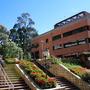 Campus Externado