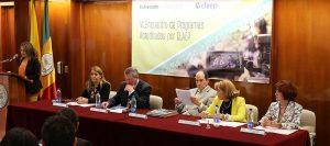 Noticias Claep Universidad Externado De Colombia