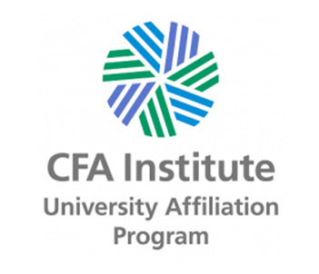 ICAPA logo