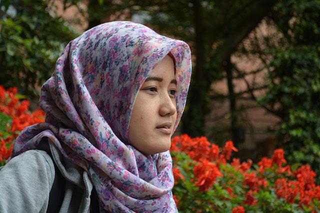 indonesia 7