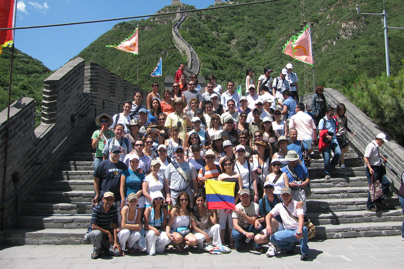 china-bandera-colombia-2
