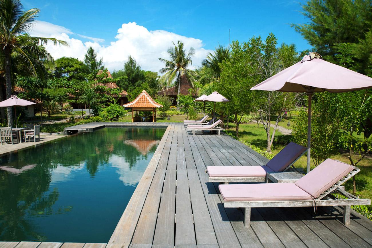 hoteleria-sostenible