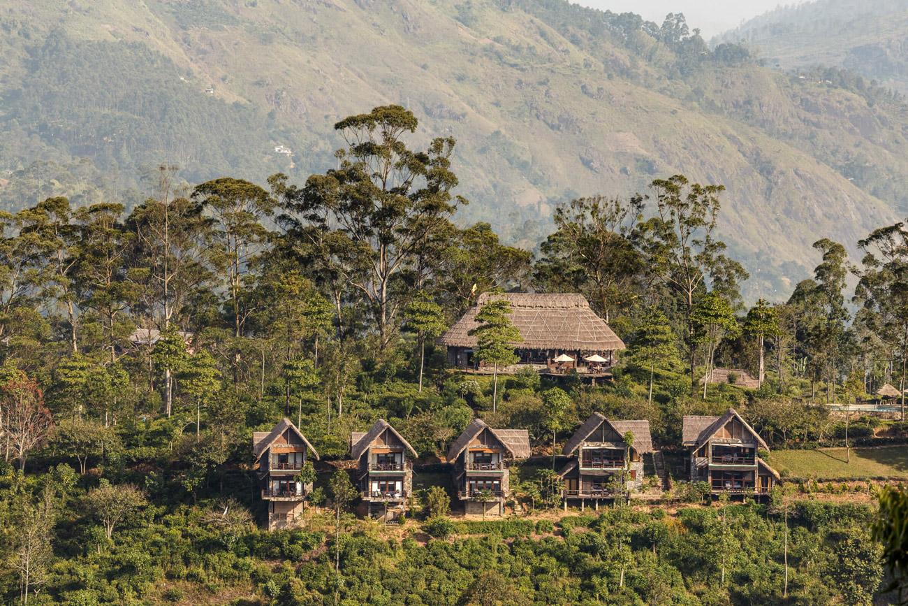 hoteleria-sostenible3