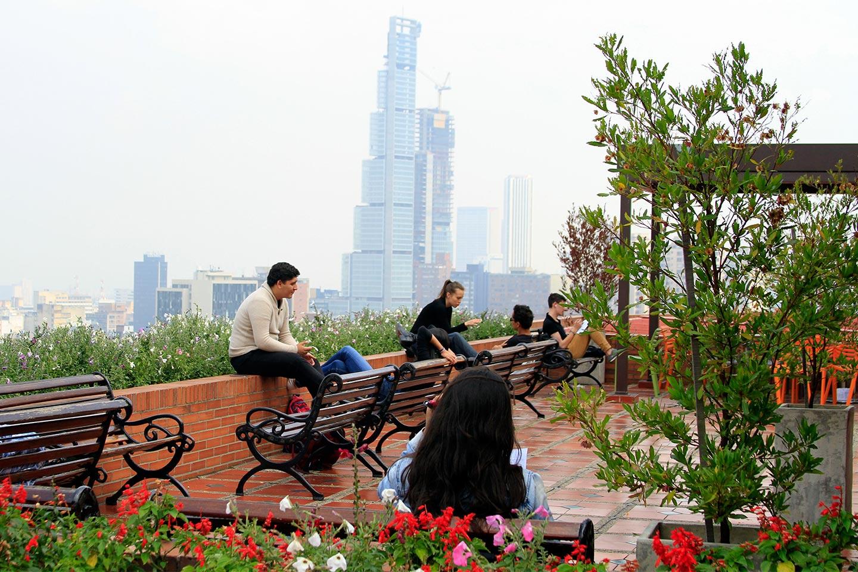 terraza-edificio-G-jardines-estudiantes-7198