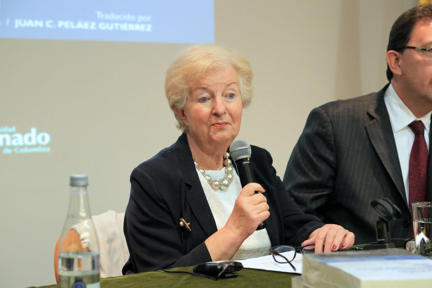 Jacqueline Morand ÔÇô Deviller. Fr