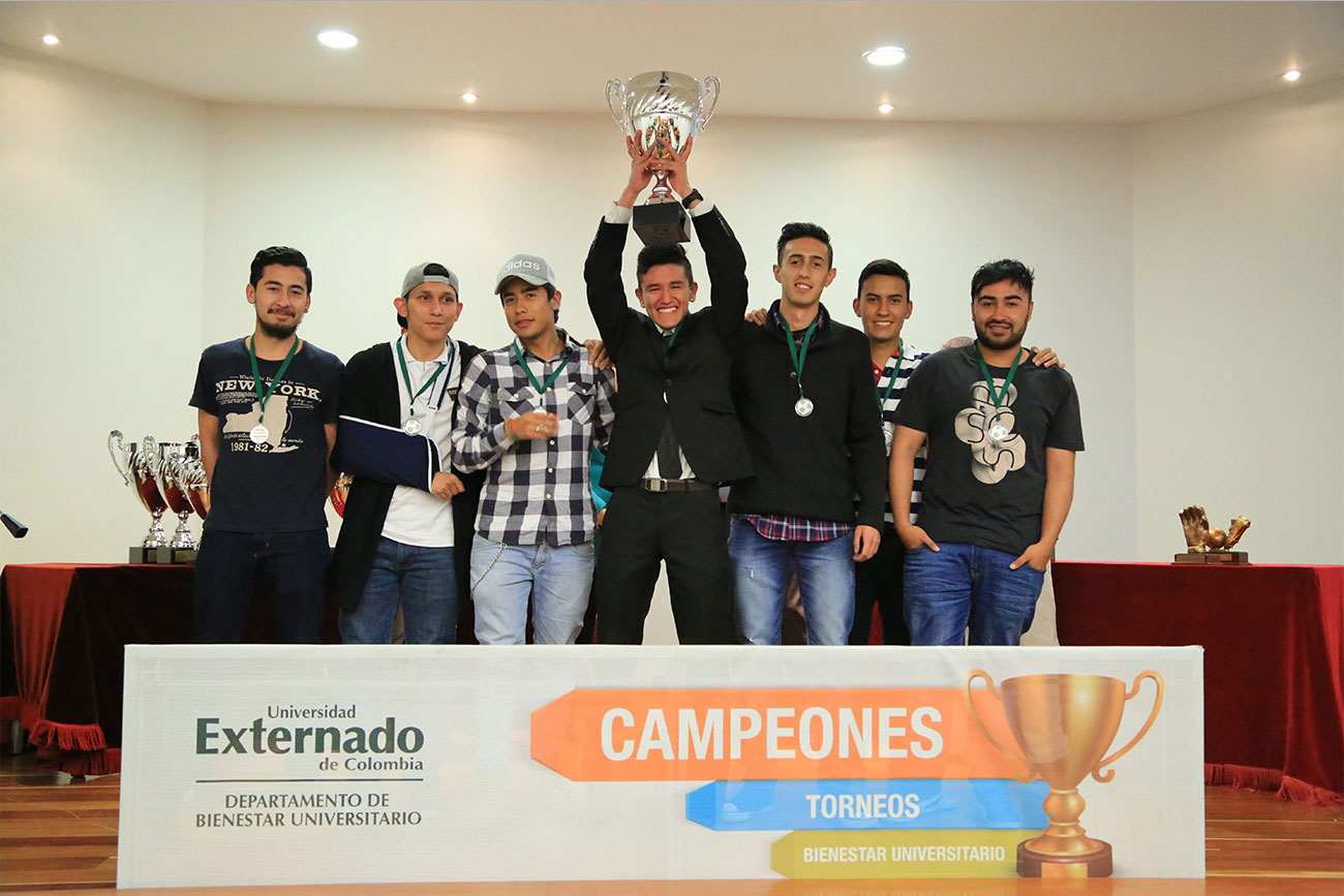 2torneo-interroscas-2017