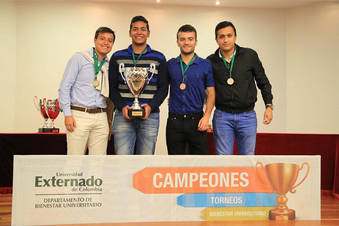 3torneo-interroscas-2017