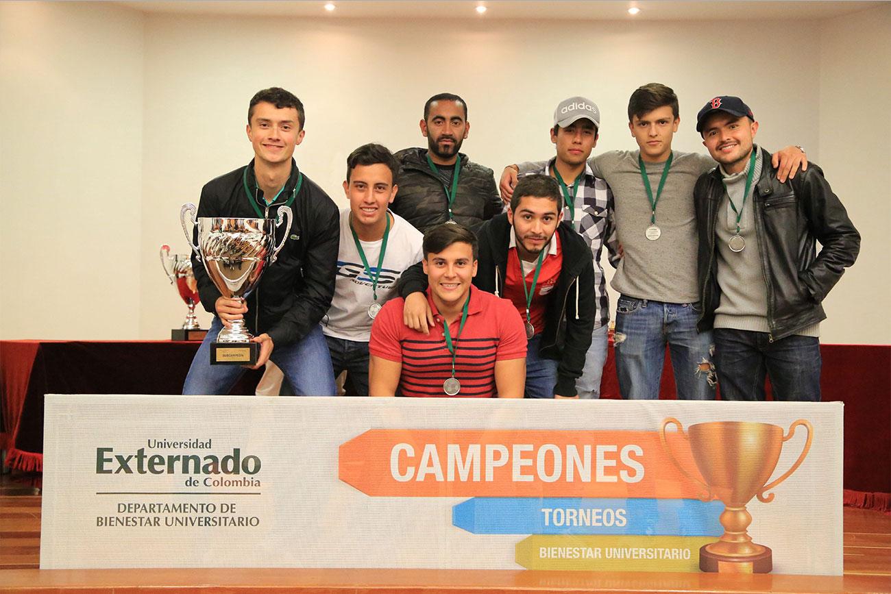 4torneo-interroscas-2017