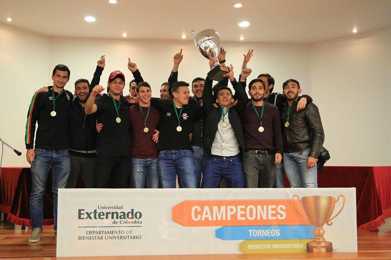 5torneo-interroscas-2017