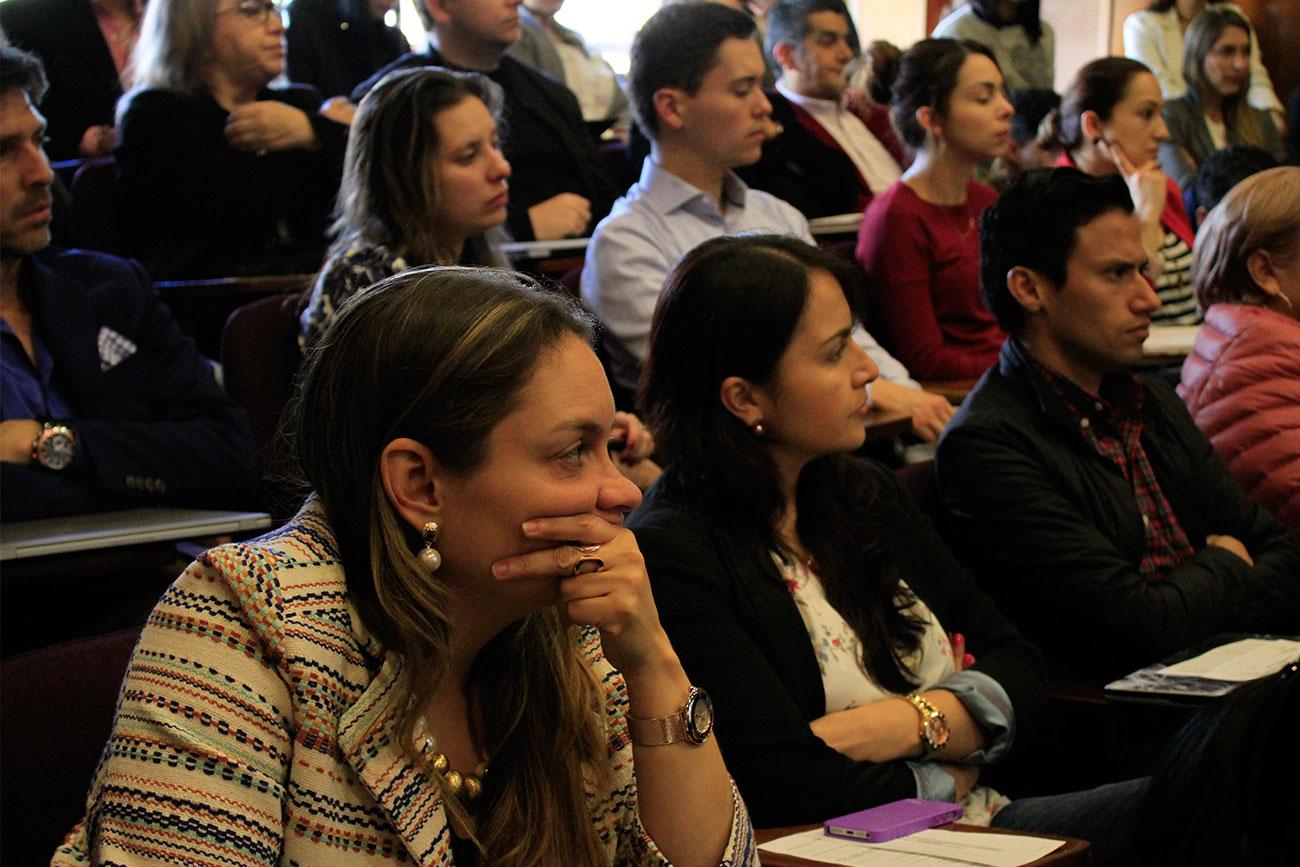 6derecho-telecomunicaciones-ciclo-conferencias