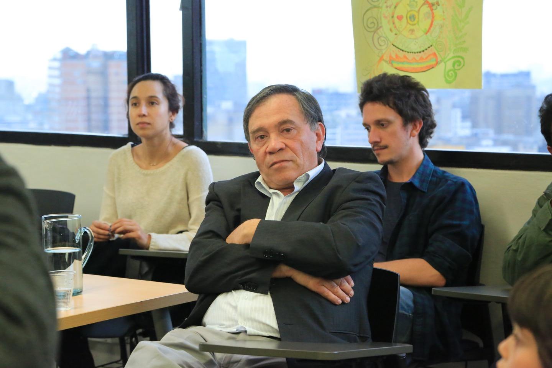 IP7A6863 Gustavo Montan¦âez