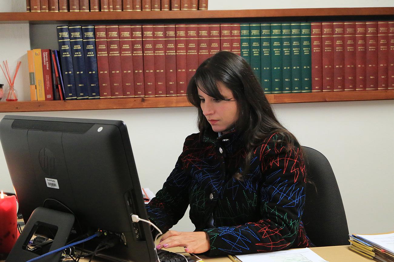 Los abogados dispuestos para este proceso están en la capacidad de contribuir a resolver conflictos de diferente índole.