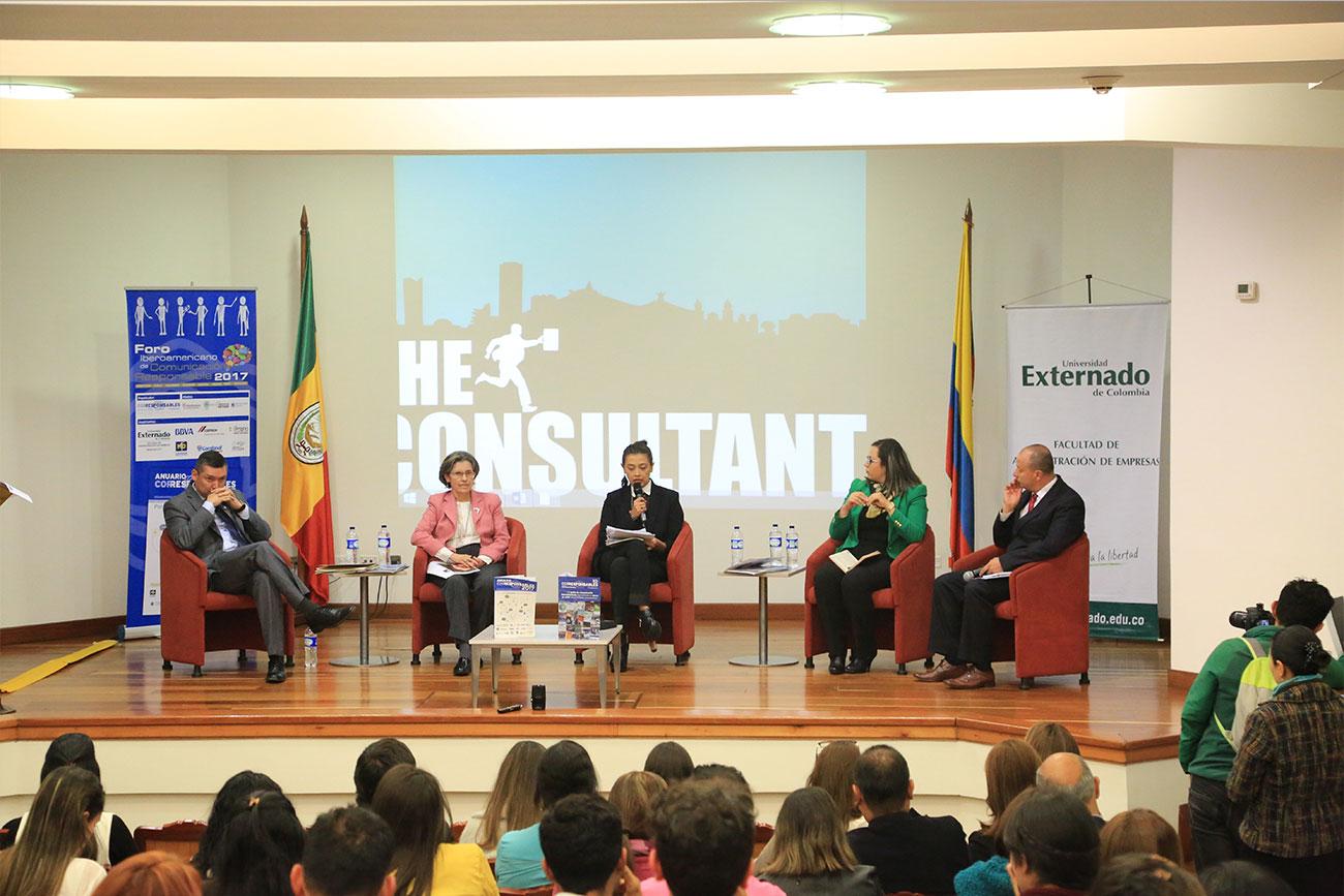 13foro-iberoamericano-responsabilidad-social