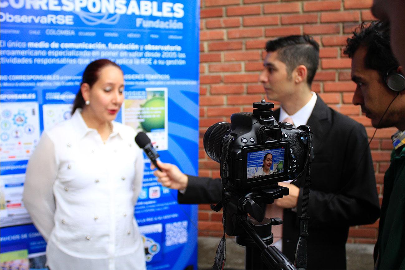 1foro-iberoamericano-responsabilidad-social