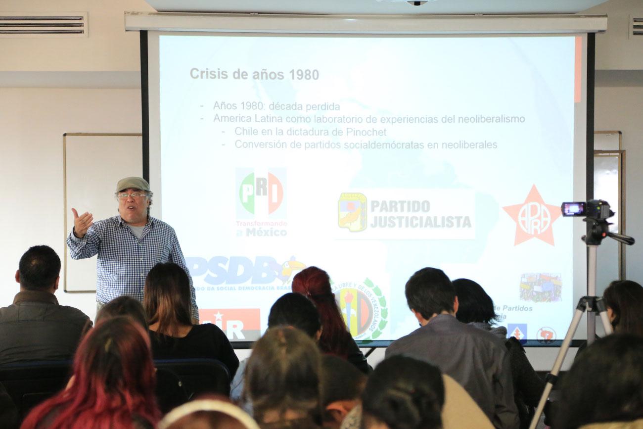 2debates-latinoamericanos-ciencias-sociales