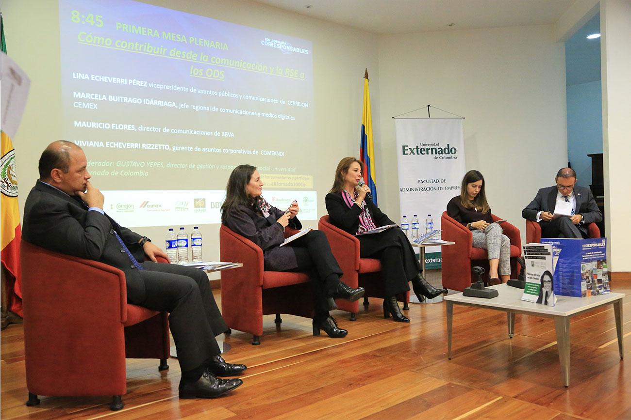 2foro-iberoamericano-responsabilidad-social