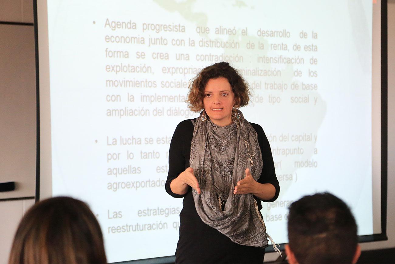 3debates-latinoamericanos-ciencias-sociales