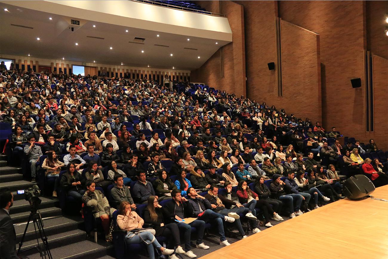 4bienvenida-2017-nuevos-alumnos