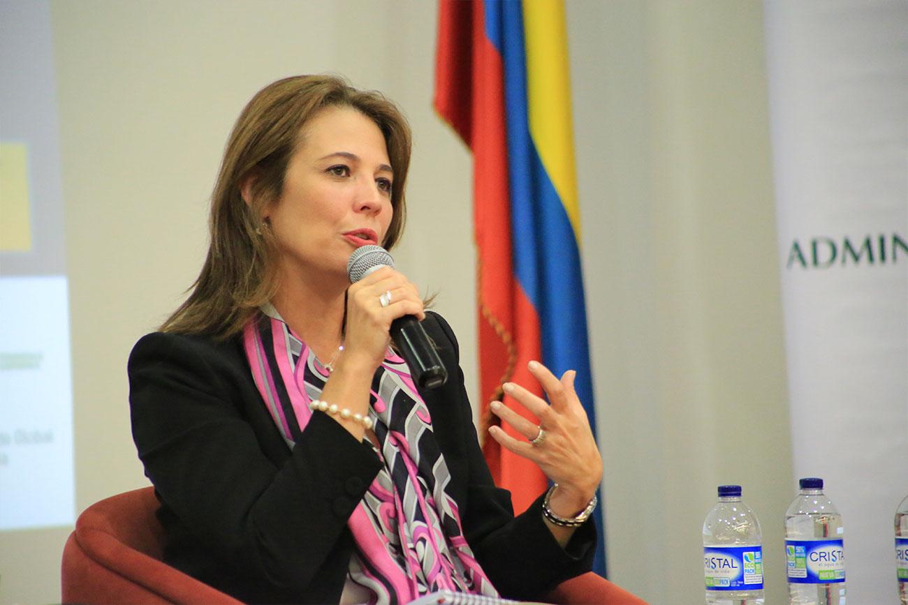 4foro-iberoamericano-responsabilidad-social