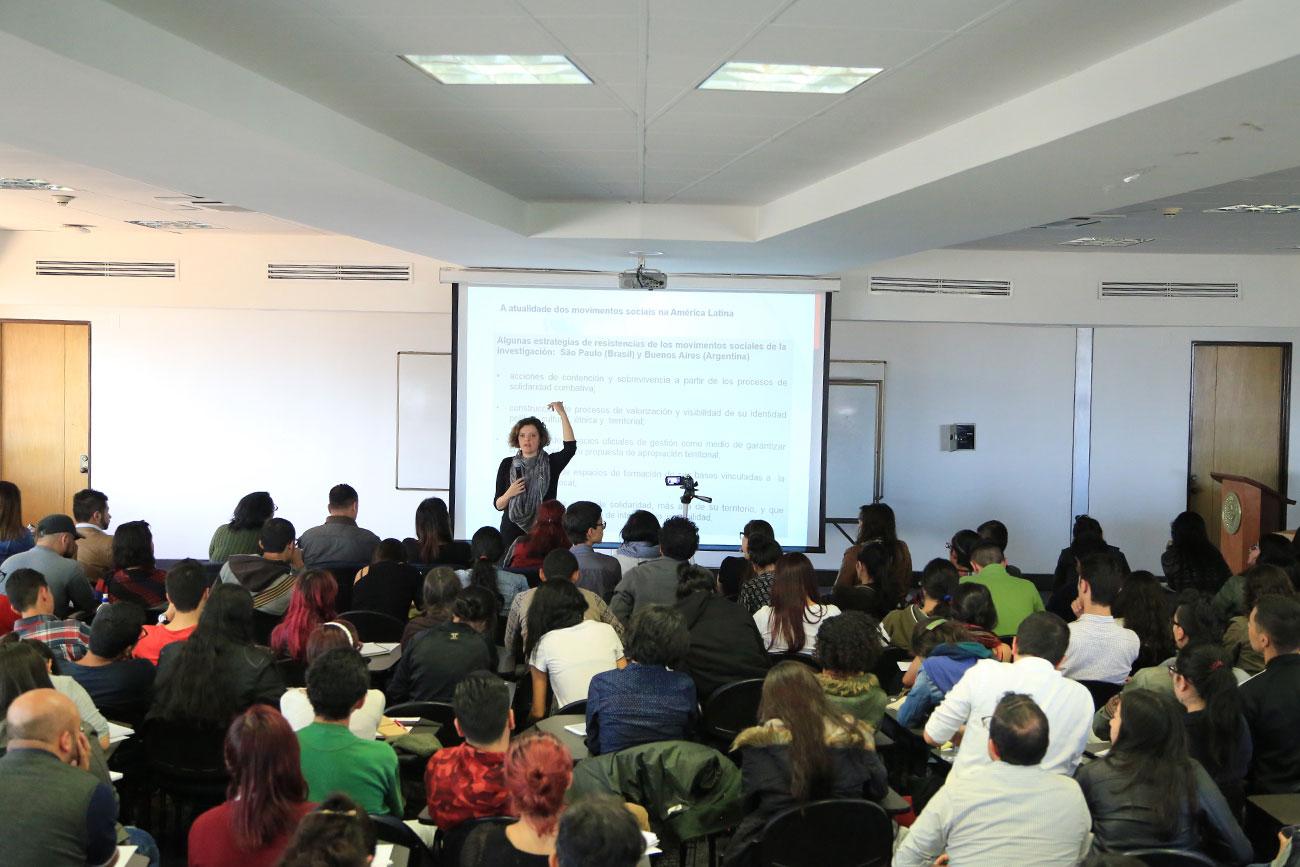 5debates-latinoamericanos-ciencias-sociales