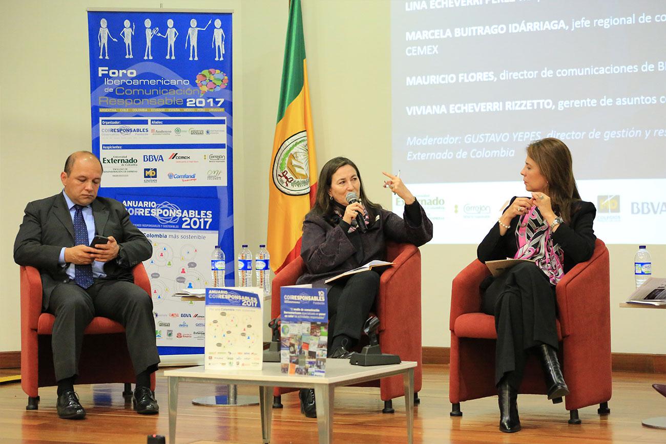 5foro-iberoamericano-responsabilidad-social