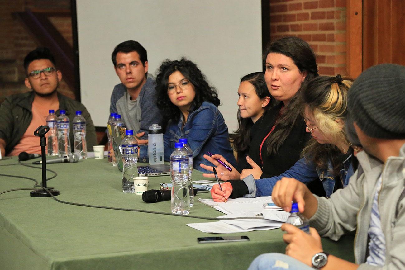 10convencion-latinoamericana-sociologia