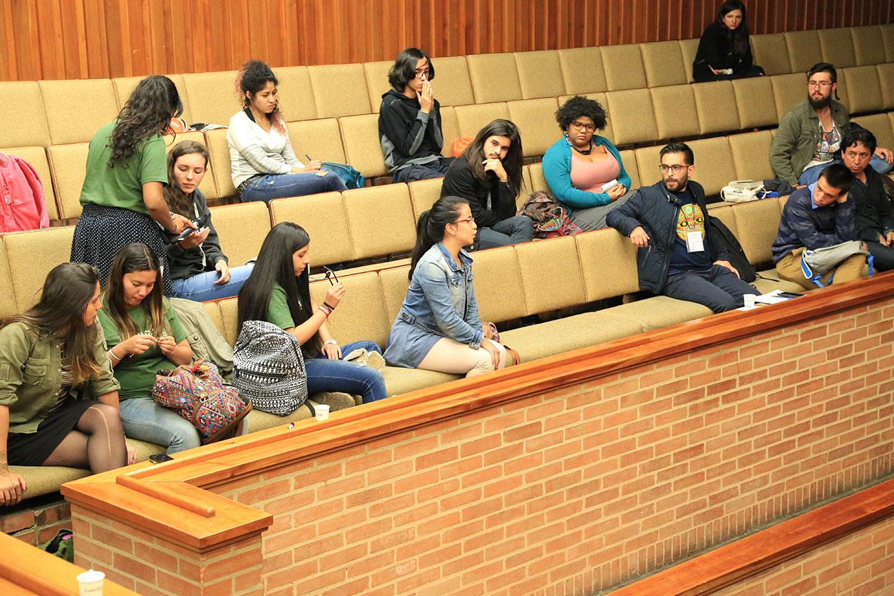 12convencion-latinoamericana-sociologia