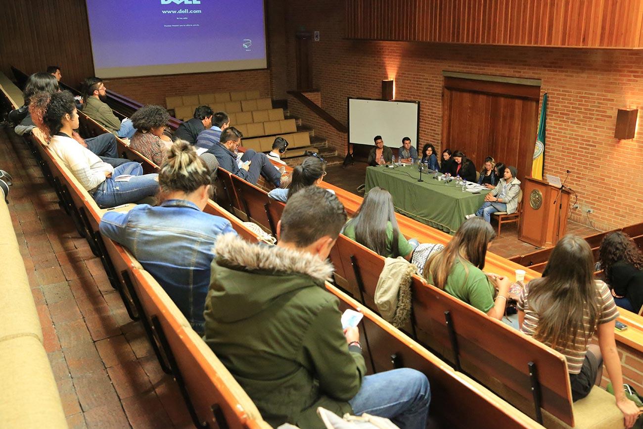 4convencion-latinoamericana-sociologia