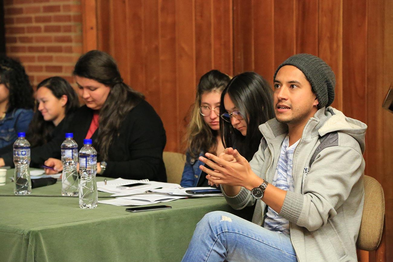 6convencion-latinoamericana-sociologia