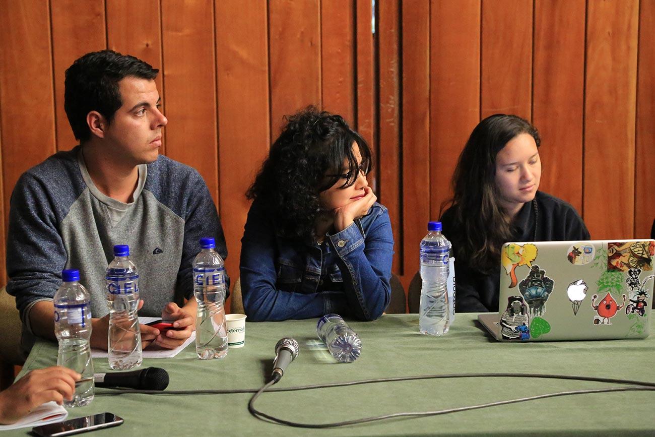 7convencion-latinoamericana-sociologia