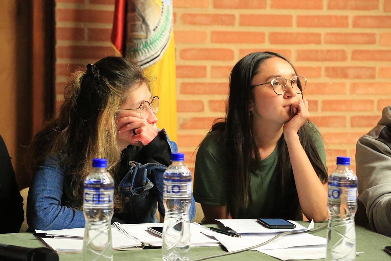 8convencion-latinoamericana-sociologia