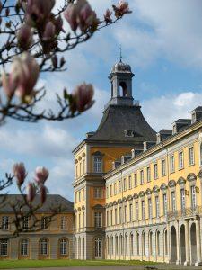 Foto: Dr. Thomas Mauersberg/Uni Bonn