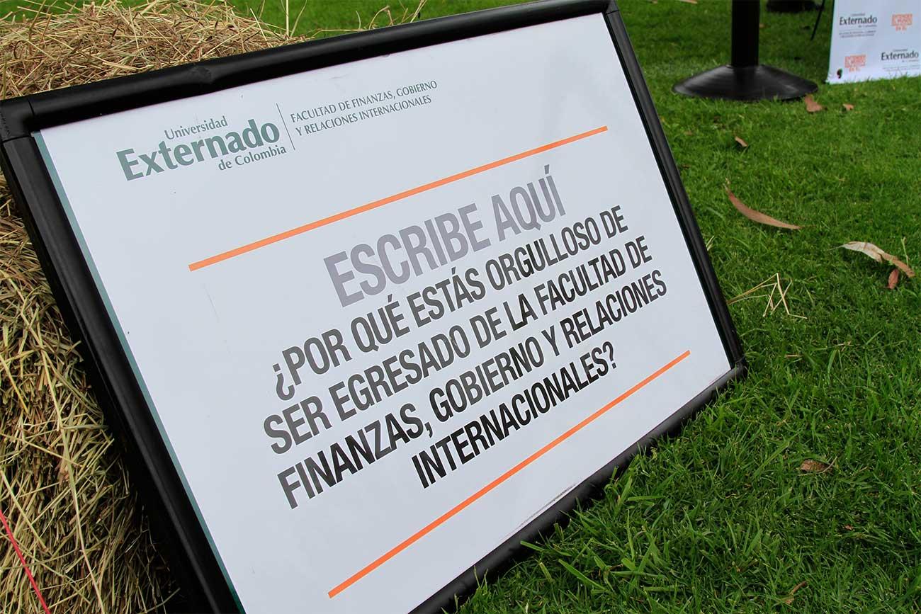 1encuentro-finanzas-egresados