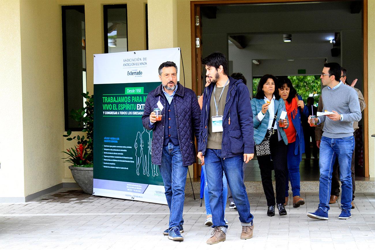 25encuentro-finanzas-egresados