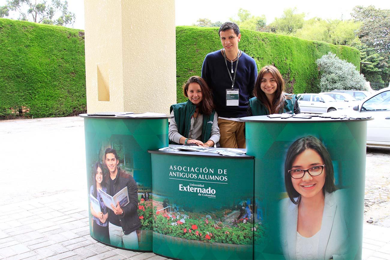 26encuentro-finanzas-egresados
