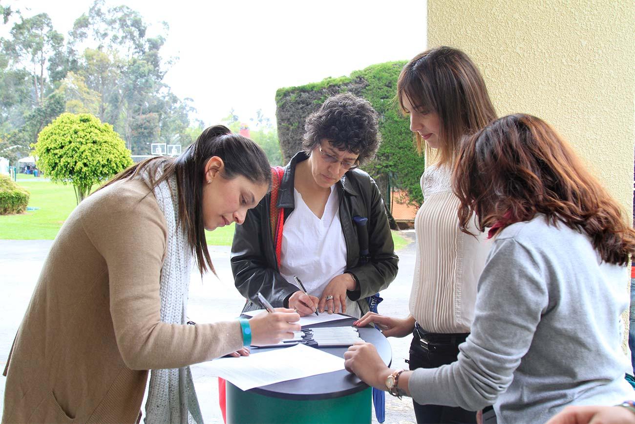 48encuentro-finanzas-egresados