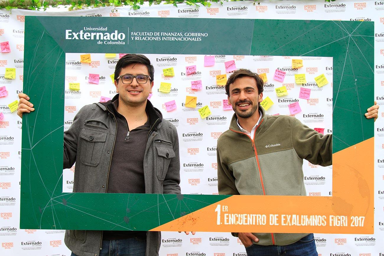 88encuentro-finanzas-egresados