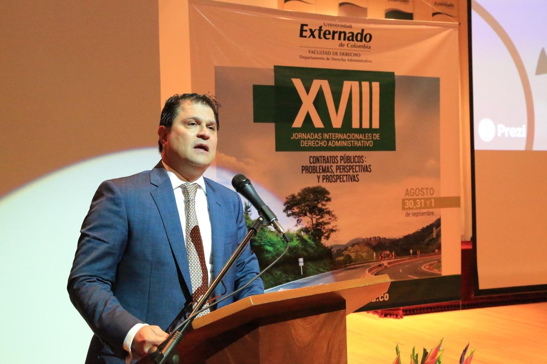 IP7A1396 Juan Carlos Expo¦üsito