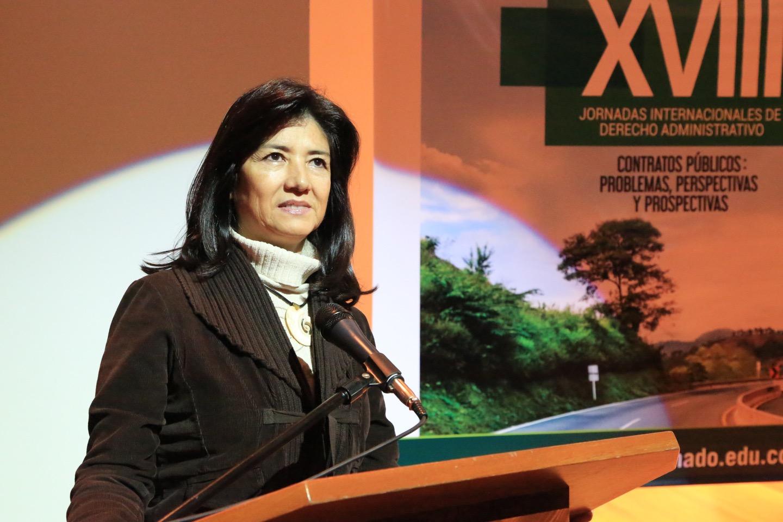 IP7A1599 Sandra Verano Henao