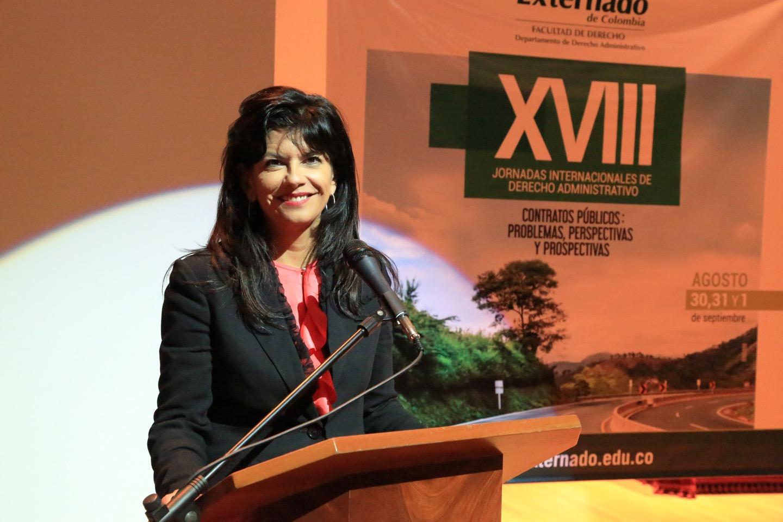 IP7A1610 Aida Patricia Herna¦ündez Silva
