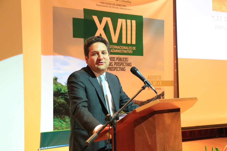 IP7A2132 Jorge Santos Rodri¦üguez