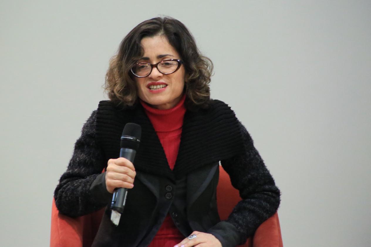 IP7A8403 Magdalena Correa