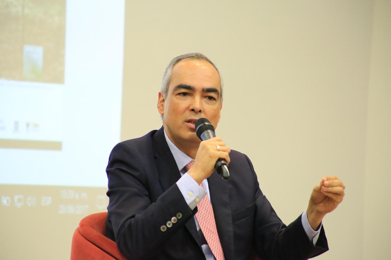 IP7A8446 Rodrigo Rivera