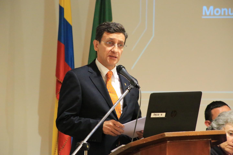 IP7A8683 Danilo Rojas