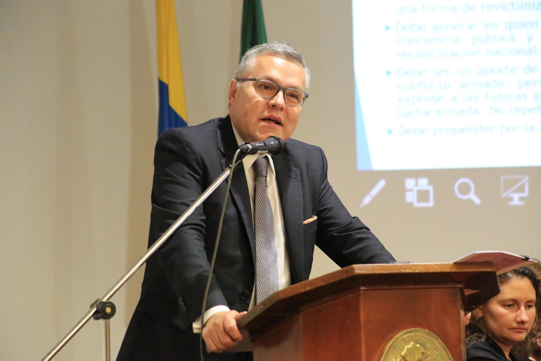 IP7A8793 Nestor Osuna