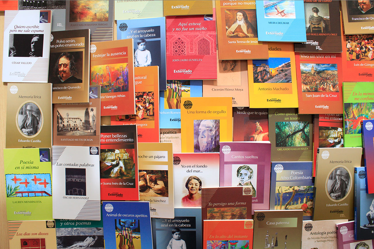 Célébrons La Poésie Avec Le Livre Du Lecteur