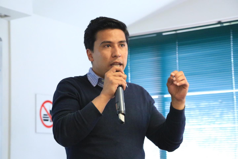 IP7A4777 Carlos Alberto Gonzaez
