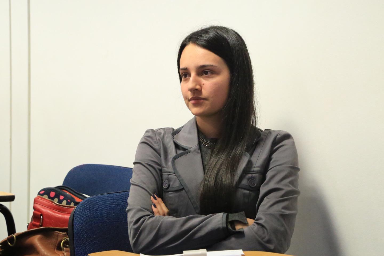IP7A4958 Valentina del Sol Salazar