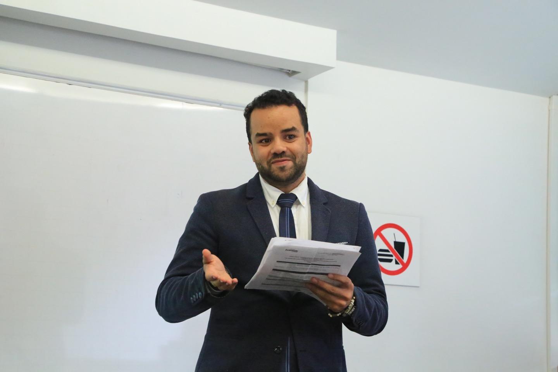 IP7A5000 Alejandro Romero