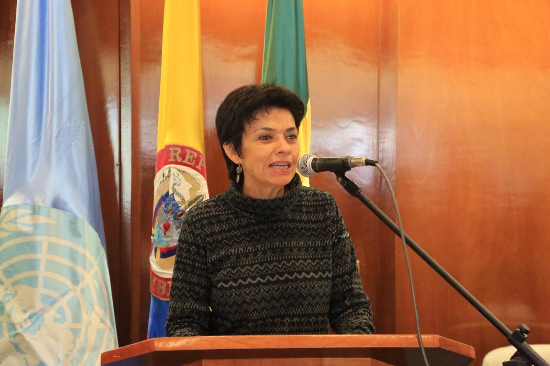 Marcela Gutiérrez